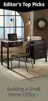 Sauder Office Port Executive Desk Assembly Instructions by Executive Desks At Office Depot Officemax