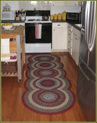 Kohls Home Decor Kitchen Rugs Gallery A1houston Remodelling