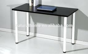 Computer Table At Walmart by Office Desk Walmart Office Desks Computer Desk Ideas That Make