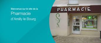 pharmacie chalette sur loing pharmacie d amilly bourg amilly pharmodel une certaine idée