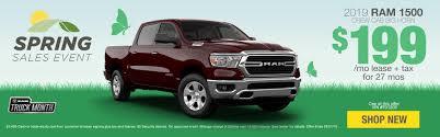 100 Craigslist Los Angeles Cars And Trucks By Owners Chrysler Dodge Jeep Ram Dealer Car Dealership In Van Nuys CA