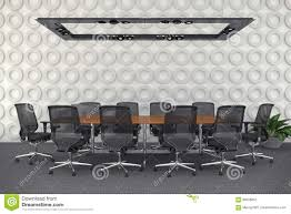 3d Render - Meeting Room - Office Building Stock Illustration ... Chair With Tablemeeting Room Mesh Folding Wheels Scale 11 Nomad 12 Conference Table Wayfair Row Of Chairs In The Stock Photo Image Of Carl Hansen Sn Mk99200 By Mogens Koch 1932 Body Builder 18w X 60l 5 Ft Seminar Traing Plastic Tables Centre Office Cc0 Classroomoffice Chairs Lined Up In Empty Conference Room Slimstacking And Lking For Meeting Ton Rows Red Picture Pp Mesh Back Massage Folding Traing Chair Padded