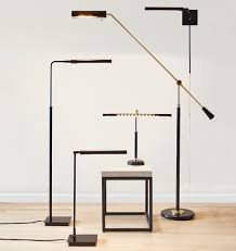 House Of Troy Piano Floor Lamp by Piano Led Floor Lamp Rejuvenation