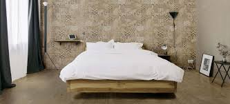 Bedroom Boom Mp3 by Ceramic And Porcelain Tiles For Walls And Floors Marazzi