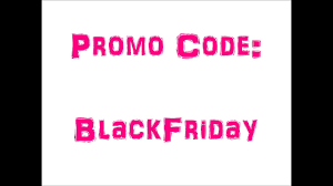 Hairfinity Promo Code [Valid 11.28.13 Thru 12.02.13] Brew Thru Coupon Code Wild Bird Center Boulder Code Promotion Process Flow Europlates Com Cheapbats Discount Docuprint Codes Hairfinity Promo Save 10 Valid 52114 52514 Taggarts Holloway House Coupons Best Outlet Shopping La Vanatei Cosmetics Coupon Ibiza Hair Cherry Culture April 2018 Double Store 3 Arm And Hammer Pag Ibig Loyalty Card Discounts Ocean Park Gamecouk My Monogram Necklace Ezcontactsusa Queen Bee Tickets Promo Clif Crunch Bar By Guess Fnp Mastery