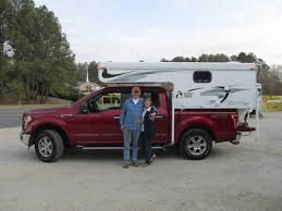 RV Dealer Customer Reviews NC | Campers For Sale South Kittrell ... Live Really Cheap In A Pickup Truck Camper Financial Cris 2011 Palomino Maverick 800 Truck Camper On Campout Rv Mobile Deck Trails Of Gnarnia Introducing The Glowstep Stow N Go Step Youtube May Super Mod Cup Contest Medium Mods Modifications 8 Truck Camper With Jacks Alinum Steps Great Cdition Box Installing Electric Steps 60 How To Build Ultimate Bed Setup Bystep Adventurer Campers Featuring Seadek Marine Products Use Torklift Revolution Trailer Steps Platform Your Into A With Hccr Decks And Stairs Home Page