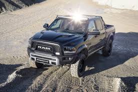 2016 RAM REBEL By GeigerCars.de Mercedesbenz Actros 1843 Ls At Work In The Allgu Fuller Faom15810c Stock 1426900 Transmission Assys Tpi Cummins Isx15 Epa 13 Engine Assembly 1357044 For Sale By Lkq Mt Pleasant Sturtevant Wisconsin May 9 2018 Trucks Parts Truck Parts American Intertional 9300 Gauge Cluster 1219778 Heavy Geiger Watseka Suzuki Honda Kawasaki Il Traktor And Details Stock Photo Image Of Truck Agriculture 103669176 Michael Downgraded To Tropical Storm Least 2 Dead 2016 Ram Rebel Geigercarsde Used Duty