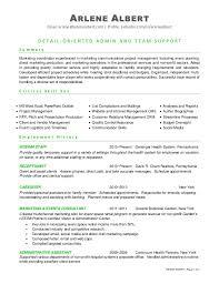 Patient Care Coordinator Resume Summary Critical Skills Set