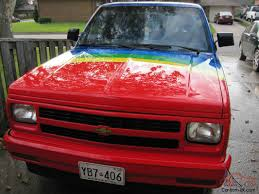 Chevrolet : S-10 Nascar Truck Dodge Ram Trucks For Sale Best Car Information 2019 20 1999 F150 Nascar Package F150online Forums Motsports Design Nascar Paint Schemes Smd Chevrolet S10 Truck Bankruptcy Judge Approves Of Team Bk Racing The Drive Heat 3 Camping World Series Roster Revealed Inside Super Rules World Truck Series Trucks For Sale Lego Star Wars New Yoda Scheme Story Jordan Anderson From Broke To A Team Owner 1998 Ford F150 500 Nascar Edition Marysville Ohio Lvms Bullring Veteran Steps Up Xfinity Ride Las Vegas
