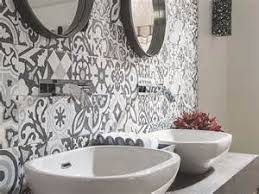 pose carrelage mural cuisine idee pose carrelage mural salle de bain viralss