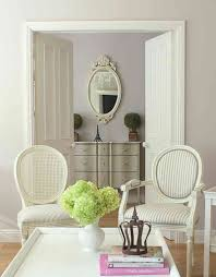 Country French Living Room Furniture by Country French Living Room Furniture French Style Living Rooms
