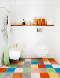 10 Bathroom Wall Tile Ideas | Home Decoration Ideas Best Bathroom Shower Tile Ideas Better Homes Gardens This Unexpected Trend Is Pretty Polarizing Traditional Classic 32 And Designs For 2019 Kajaria Bathroom Tiles Design In India Youtube 5 Tips Choosing The Right School Wall Height How High Fireclay 40 Free For Why 30 Design Backsplash Floor Indian Wall A New World Of Choices Hgtv