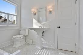 Five Home Remodeling Ideas For A Growing Family   MLM 10 Of The Most Exciting Bathroom Design Trends For 2019 30 Beautiful Small Remodels Ideas Traditional Simple Remodeling Creative Decoration Remodeling Ideas That Are Taking Over Walkin Shower Your Next Remodel Home Indianapolis Highquality Renovations Langs Kitchen Bath Add Value Central Cstruction Group Inc Houselogic Timberline Kitchens And Gallery Rochester
