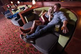 Cinetopia Living Room Theater Vancouver Mall by Cinetopia Living Room Centerfieldbar Com