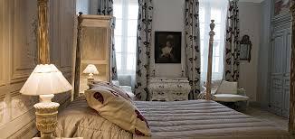 chambres d hotes luxe clos violette isle sur la sorgue chambres d hôtes de luxe provence