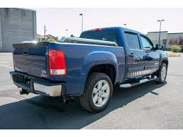 Pre-Owned 2013 GMC Sierra 1500 SLT 5.3L V8 4x4 Pickup Truck 4WD Crew ... 2013 Used Toyota Tundra 2wd Truck At Sullivan Motor Company Inc Gmc Sierra Reviews And Rating Trend Volvo Fm 460 Tractor Truck 3d Model Hum3d Scania R500 6x2 Puscher Streamline_truck Units Year Of Ram 1500 Vs Hd When Do You Need Heavy Duty Hino 338 24 Reefer For Sale 2741 At Suzuki Carry Da63t For Sale Carpaydiem Commercial Motors Truck The Week R440 8x2 With Thetruck Teaser Trailer Youtube Howo Headtruck Kaina 8 536 Registracijos Metai Mercedesbenz Arocs 2533 Faun Variopress Refuse 2013pr 3500 Mega Cab Diesel Test Review Car Driver