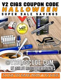 V2Cigs PRO EX SALE Halloween 2014 Coupon Code 25% OFF ... V2 Cigs Coupon Code 2018 Gamestop March Revzilla December Naughty Coupons For Him Cigs Is Closed Permanently What Can Customers Do Now E Voucher Discount Codes Electric Calamo An Examination Of Locating Important Cteria In Mig Cig Boundary Bathrooms Deals Vegan Cooking Classes Parts Geek Benihana Printable 40 Off Coupon Code Best Discounts 2019 Cig By Cheryl Keeton Issuu Logic E Cigarettes Aassins Creed Iv Promo Top April 2015 Vape Deals
