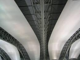 Kansai Airport Sinking 2015 by 25 Best Renzo Piano Kansai Airport 1994 Images On Pinterest