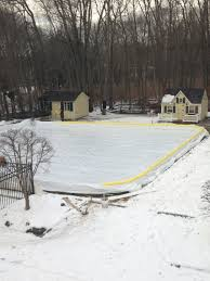 Ice Rinks Archives - Backyards Trendy Backyard Roller Hockey Rink The Coolest Yard In Town Beats Winter Blues Whotvcom Amazoncom Nice 36x70 Outdoor Ice Rink And Using Plywood Boards 90 Rinks Archives Liners By Nicerink 3 Lessons Ive Learned From My Joshua House Home Interior Ekterior Ideas Best Rated Kitchen Cabinets Sleep Number Bed Custom Itallations Residential Synthetic