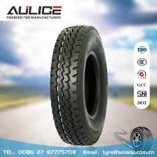 100 20 Inch Truck Tires China Inch Rubbertbr And Bus Tire China TBR Tyres Tyres