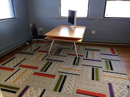 Shaw Berber Carpet Tiles Menards by How Much Is Carpet How Much Is It To Replace Carpet In A Two