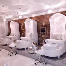Pipeless Pedicure Chairs Uk by 43 Best Pedicure Chairs Images On Pinterest Pedicure Chair