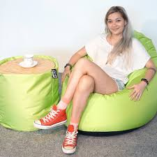 The Oomph - Spill-proof Bean Bag Chair The Best Bean Bag Chair Of 20 Real Testing Your Digs 10 Best Bean Bags Ipdent Ezbuy Global Online Shopping For Drses Home Amp Singapore Masons Decor The Chairsale In 2019 Large Bag Chairs Huge For Schools Piccolo House And A Half With Ottoman Sale Inspire Fniture Ideas Barrie Walnut Round Tray Table Buy Office Vhive Oomph Spillproof Chair Coffee Tables Chairs On Carousell