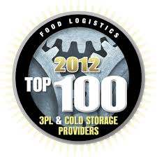 The Top 100 3PL & Cold Storage Providers For 2012 Top 10 Trucking Companies In Missippi Stidham Inc Act June 16 100 Ranking Majestic Rigging And Transport Kindersley Ltd Home Canadas Most Powerful Women Current Winners Wxn Seizing Opportunities In Chinas Cold Chain Logistics China List Of Top Motor Carriers Released For 2017 Cdllife Bluegrace Awarded 3pl By Inbound Best Transportation Factoring Freight Brokers