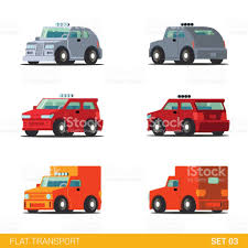 Flat 3d Isometric Funny Road Transport Icon Set Van Hatchback Truck ... Morgan Olson Walk In Van Ups 3d Asset Cgtrader Skin Van Der Vlist On The Truck Man For Euro Truck Simulator 2 The Next Big Thing You Missed Amazons Delivery Drones Could Work Citroen Hvan Eagle Motsports Advanced Traffic V16 American World Feast Briggate Leeds A Tale Of Two Sittings Worldofmodscom Mods Games With Automatic Installation Page 995 Bertoias Presents Donald Kaufman 5 April 1516 Antique Toy Food News How Tasty Is Dubai Food Festival Dubaiweekae Hello House Living Pafco Truck Bodies Home Facebook