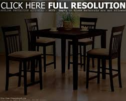 Bobs Furniture Kitchen Sets by Furniture Exciting Dinette Tables Beautiful Furniture Plus Nice