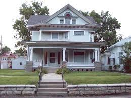100 Houses F NebraskaLincoln162603