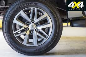 4x4 Tyre Test 2018 Off Road Wheels Truck And Rims By Tuff Loose Wheel Nut Indicator Wikipedia Pin Christopher Widdig On Pinterest Wheels Kmc Wheel Street Sport Offroad For Most Applications Best 25 And Tires Ideas On Rim Tire Packages With 4x4 Amazoncom Weld Racing Draglite 90 Polished Alinum 15x8 Strike 8 Level 2007 Used Ford F150 4 Wheel Crew Cab 4x4 King Ranch Loaded Hurry 20 Inch Black Xd Hoss Explore Classy Gear Alloy