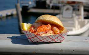 Freeport Pumpkin Festival Maine by The Best Lobster Shacks In Maine Travel Leisure