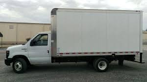 100 Ford Trucks For Sale In Florida Box Box