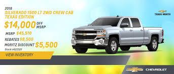 100 Truck Accessories Arlington Tx Moritz Chevrolet In Fort Worth Weatherford Abilene