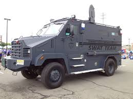 Somerset County, NJ. SWAT Truck | Armored Police/SWAT/Tactical ... Armored Car Rentals Services In Afghistan Cars Kabul All Offered By Intercon Truck Equipment Maryland Pacifarmedtransportservices1jpg Local Atlanta Driving Jobs Companies Bank Stock Photos Images Money Van Editorial Photo Tupungato 179472988 Inkas Sentry Apc For Sale Vehicles Bulletproof Brinks Armored Editorial Otography Image Of Itutions Truck Trailer Transport Express Freight Logistic Diesel Mack Best Custom And Trucks Armortek Is An Important Job The Perfect Design M1117 Security Vehicle Wikipedia