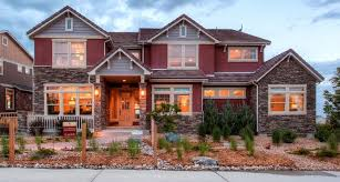 Awesome 18 Oakwood Homes Colorado Springs Kaf Mobile