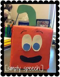 Spookley The Square Pumpkin Book Read Aloud by Spookley The Square Pumpkin A Story About A Square Pumpkin That