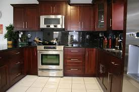 Mid Continent Cabinets Online by Bpm Select The Premier Building Product Search Engine Cherry