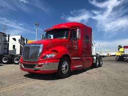100 Used Semi Trucks For Sale By Owner Inventory Crossroads Equipment Lease And Finance