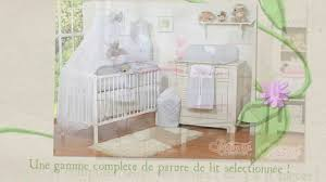 chambre b b pas cher chambre bébé pas cher tel 05 61 30 19 27 vente de chambres bébé