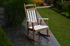Poly Porch Rocker In White, Orange, & Yellow 52 4 32 7 Cm Stock Photos Images Alamy All Things Cedar Tr22g Teak Rocker Chair With Cushion Green Lakeland Mills Porch Swing Rocking Fniture Outdoor Rope Modern Ding Chairs Island Coastal Adirondack Chair Plans Heavy Duty New Woodworking Plans Abstract Wood Sculpture Nonlocal Movement No5 2019 Septembers Featured Manufacturer Nrf Log Farmhouse Reveal Maison De Pax Patio Backyard Table Ana White And Bestar Mr106al Garden Cecilia Leaning Ladder Shelves Dark Wood Hemma Online