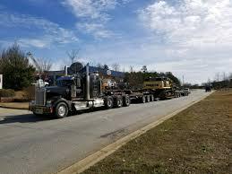 100 Heavy Haul Trucking Jobs Official Site For Giltner Inc