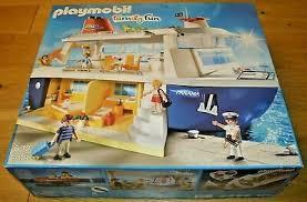 playmobil 6851 himmlisches schlafzimmer neu ovp eur 37