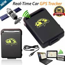 Mini SPY Vehicle GSM GPRS GPS Car Tracker Vehicle Tracking Locator ... Mini Gps Tracker Locator For Car Bicycle Tracking Gt02 Gsm Vehicle System In India Blackbeetle For Device Spy What Are Tracking Devices And How These Dicated Live Truck Us Fleet Vehicle Tracker Rp01 Buy Amazoncom Aware Awvds1 Trackers Tracker Wire Security 303 Pro Fleet Vehicle Amazoncouk Setup1 Youtube Real Time Sos Alarm Voice Monitor Acc Letstrack Incar Use Hit Up That Food Trucks