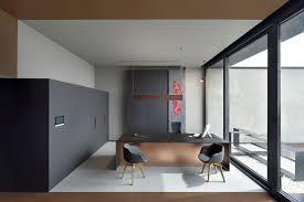 100 Architectural Design Office ARCHITECTURAL DESIGN EIVANWEB ARCHITECT Fantouni Office