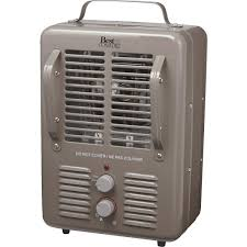 best comfort commercial milkhouse heater 6201 do it best