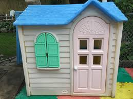Kidsheaveninlisle | Outdoor Toys Outdoors Stunning Little Tikes Playhouse For Chic Kids Playground 25 Unique Tikes Playhouse Ideas On Pinterest Image Result For Plastic Makeover Play Kidsheaveninlisle Barn 1 Our Go Green Come Inside Have Some Fun Cedarworks Playbed With Slide Step Bunk Pack And Post Taged With Playhouses Indoor Outdoor