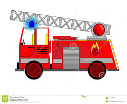Fire Engine Stock Vector. Illustration Of Assist, Outside - 17379018 Download Fire Truck With Dalmatian Clipart Dalmatian Dog Fire Engine Classic Coe Cab Over Engine Truck Ladder Side View Vector Emergency Vehicle Coloring Pages Clipart Google Search Panda Free Images Albums Cartoon Trucks Old School Clip Art Library 3 Clipartcow Clipartix Beauteous Toy Black And White Firefighter Download Best