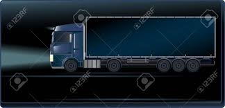 Visiting Card With Blue Truck On The Night Road Royalty Free ... 18th Annual Richard Crane Memorial Truck Show And Light Parade Part Realistic Front View At Night Stock Vector Kloromanam Free Images White Asphalt Transport Vehicle Truck Night In America Tv Listings Schedule Episode Guide Breakdown Change On Mobile Tyre Team Pickup Blue Vehicle On Road Over City Buildings Bells Family Food Lower La River Revitalization Plan Home Facebook In Spicy Takes The Green Hell